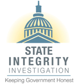 State Integrity
