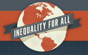 Inequality for All: the film by Robert Reich